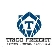 Trico Freight