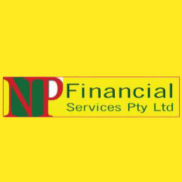NP Financial Services