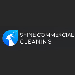 Shine Commercial Cleaning Dandenong