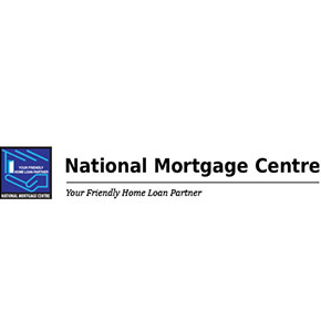 National Mortgage Centre