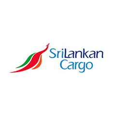 Sri Lankan Airlines Melbourne Cargo Office