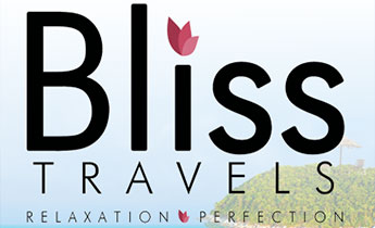 Bliss Travels