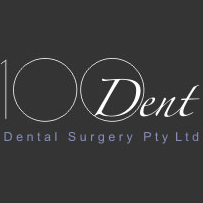 100 Dent Dental Surgery Pty Ltd