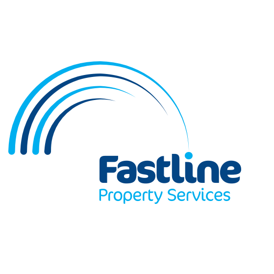 Fastline Carpet Cleaning
